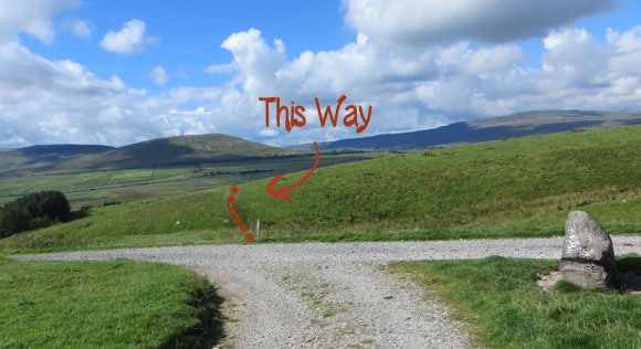 Directions-to-Whernside