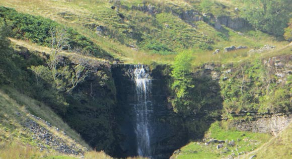 Force-Gill-waterfall
