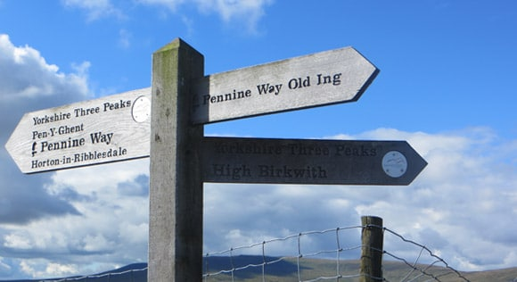 High-Birkwith-sign-2