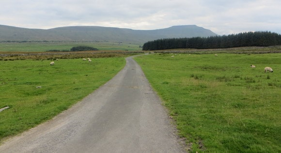clear-path-heading-to-Ingleborough