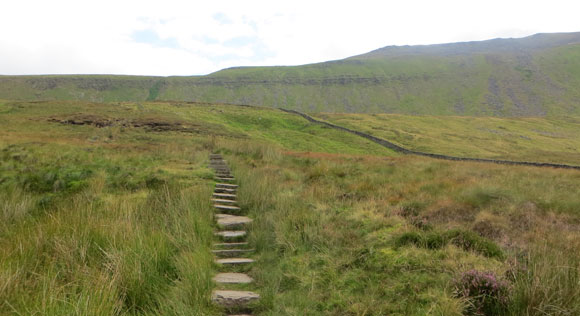 Steps-to-Ingleborough