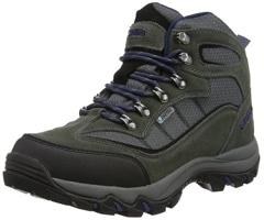 Recommended Hiking Boots for the Yorkshire Three Peaks
