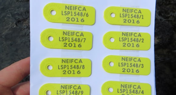NEIFCA-lobster-and-crab-pot-tags