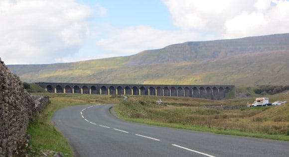 B4679-Ribblehead-Viaduct-and-Refreshments