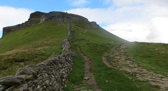 Near-the-top-of-pen-y-ghent