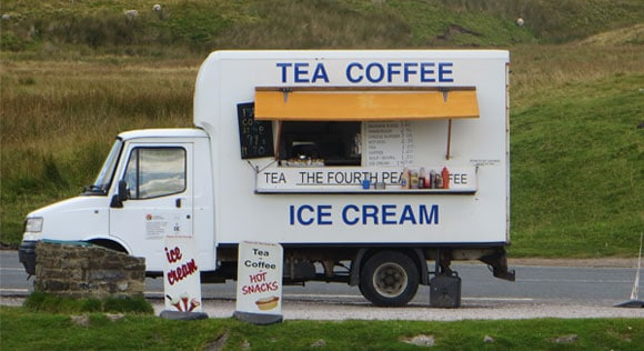 Refreshments-at-Ribblehead-Viaduct