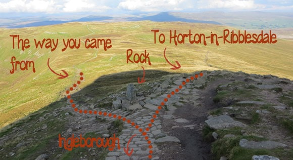 Ingleborough-back-to-Horton