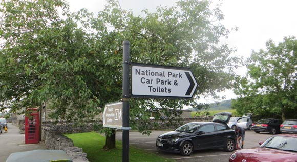 National-Car-Park-Horton-in-Ribblesdale