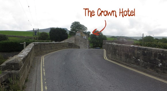 The-Crown-Hotel