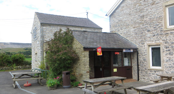 Pen-y-ghent-Cafe-2
