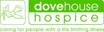 Dove-House-Hospice-Logo