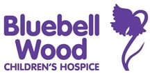 Bluebell Wood Hospice logo