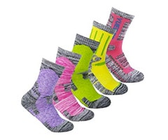Womens-Hiking-socks
