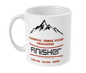 Nationsl-Three-Peaks-Black-Mug