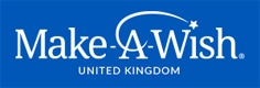 Make-a-Wish-UK-logo